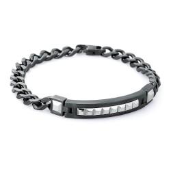 Buy Men's Brosway Bracelet Cheyenne BCY17