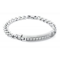 Buy Men's Brosway Bracelet Cheyenne BCY18