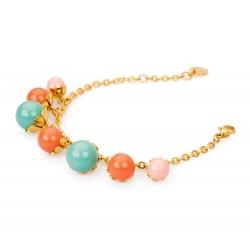 Buy Women's Brosway Bracelet Fleur BFE12