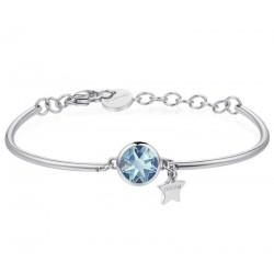 Buy Women's Brosway Bracelet Chakra BHK245
