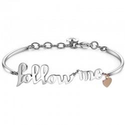 Buy Women's Brosway Bracelet Chakra BHK294