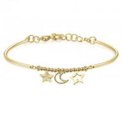 Buy Women's Brosway Bracelet Chakra BHK297