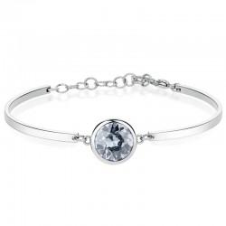 Buy Women's Brosway Bracelet Chakra BHK72