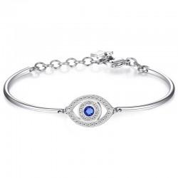 Buy Women's Brosway Bracelet Chakra BHK90