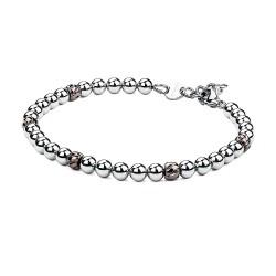 Buy Men's Brosway Bracelet Himalaya BHY12