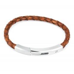Men's Brosway Bracelet Tulum BLM02