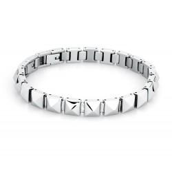 Buy Men's Brosway Bracelet Road BRA17