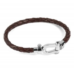 Buy Men's Brosway Bracelet Rodeo BRE02