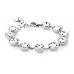 Buy Women's Brosway Bracelet Riflessi BRF11