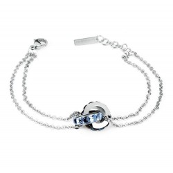Buy Women's Brosway Bracelet Romeo & Juliet BRJ17