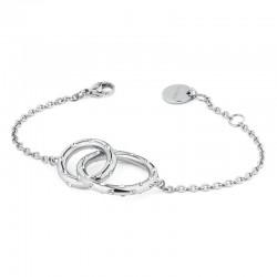 Buy Women's Brosway Bracelet Romeo & Juliet BRJ21