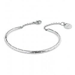 Buy Women's Brosway Bracelet Romeo & Juliet BRJ23