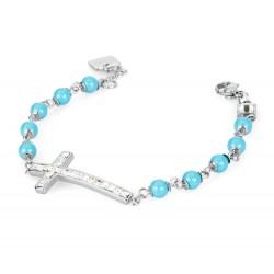 Women's Brosway Bracelet Soul BSL12