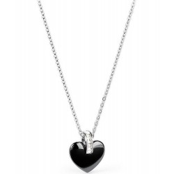 Women's Brosway Necklace Tresor BTE06