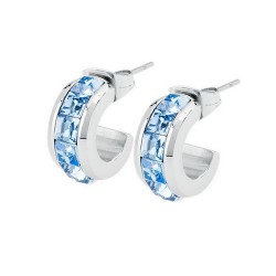 Buy Women's Brosway Earrings Très Jolie BTJE04
