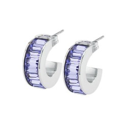 Buy Women's Brosway Earrings Très Jolie BTJE08