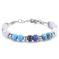 Women's Brosway Bracelet Très Jolie BTJMP008