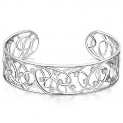 Buy Women's Brosway Bracelet Attitude BTU11
