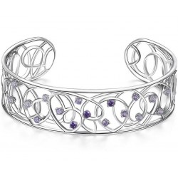 Women's Brosway Bracelet Attitude BTU12