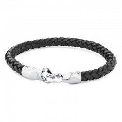 Men's Brosway Bracelet Outback BUT11A