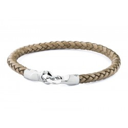 Buy Men's Brosway Bracelet Outback BUT13A