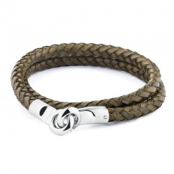 Men's Brosway Bracelet Outback BUT14