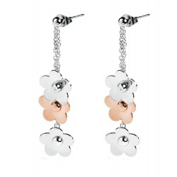 Buy Women's Brosway Earrings Eden DN05
