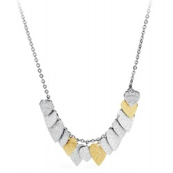Buy Women's Brosway Necklace Marrakech RK01