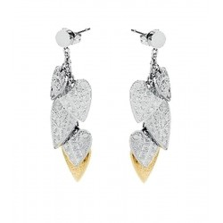 Buy Women's Brosway Earrings Marrakech RK21