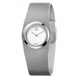 Women's Calvin Klein Watch Impulsive K3T23126