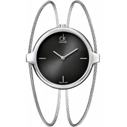 Buy Women's Calvin Klein Watch Agile K2Z2S111