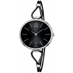 Women's Calvin Klein Watch Selection K3V231C1