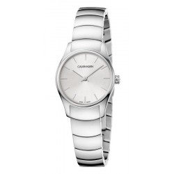 Women's Calvin Klein Watch Classic Too K4D23146