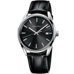 Men's Calvin Klein Watch Formality K4M211C3