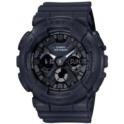 Buy Casio Baby-G Womens Watch BA-130-1AER