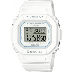 Buy Casio Baby-G Womens Watch BGD-560-7ER