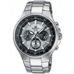 Casio Edifice Men's Watch EF-562D-7AVEF Chronograph