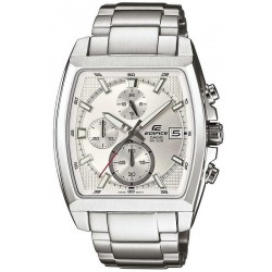 Casio Edifice Men's Watch EFR-524D-7AVEF Chronograph