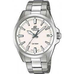 Casio Edifice Men's Watch EFV-100D-7AVUEF