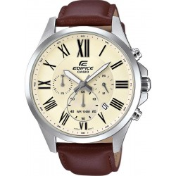 Casio Edifice Men's Watch EFV-500L-7AVUEF Chronograph