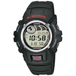 Buy Casio G-Shock Men's Watch G-2900F-1VER Multifunction Digital
