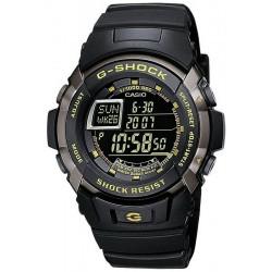 Buy Casio G-Shock Men's Watch G-7710-1ER Multifunction Digital
