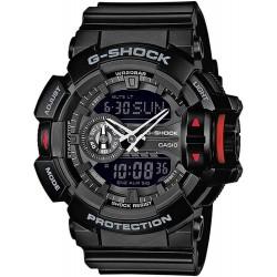 Casio G-Shock Men's Watch GA-400-1BER Multifunction Ana-Digi
