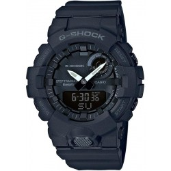 Casio G-Shock Men's Watch GBA-800-1AER