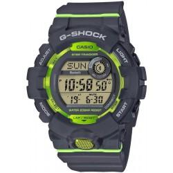 Casio G-Shock Men's Watch GBD-800-8ER