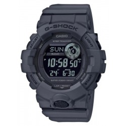 Casio G-Shock Men's Watch GBD-800UC-8ER Digital Multifunction
