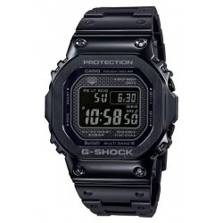 Casio G-Shock Men's Watch GMW-B5000GD-1ER Digital Multifunction