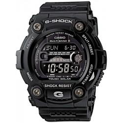 Casio G-Shock Men's Watch GW-7900B-1ER Multifunction Digital Solar