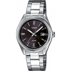 Buy Casio Collection Womens Watch LTP-1302PD-1A1VEF