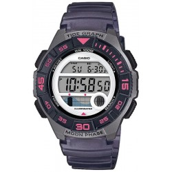 Casio Collection Women's Watch LWS-1100H-8AVEF